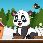 مغامرات الباندا 2